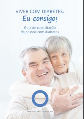 diabetes, e-book, capacitação, dicas, tratamento
