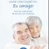 IDF tem e-book que capacita pessoas a conviverem com diabetes