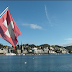 Sejarah Awal Dibangunnya Negara Swiss