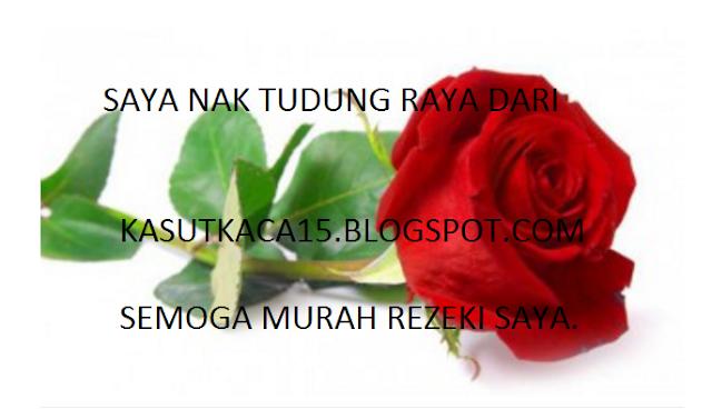 http://kasutkaca15.blogspot.my/2016/05/tudung-raya-dari-kasutkaca15.html