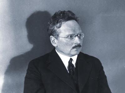 Lauri Kettunen