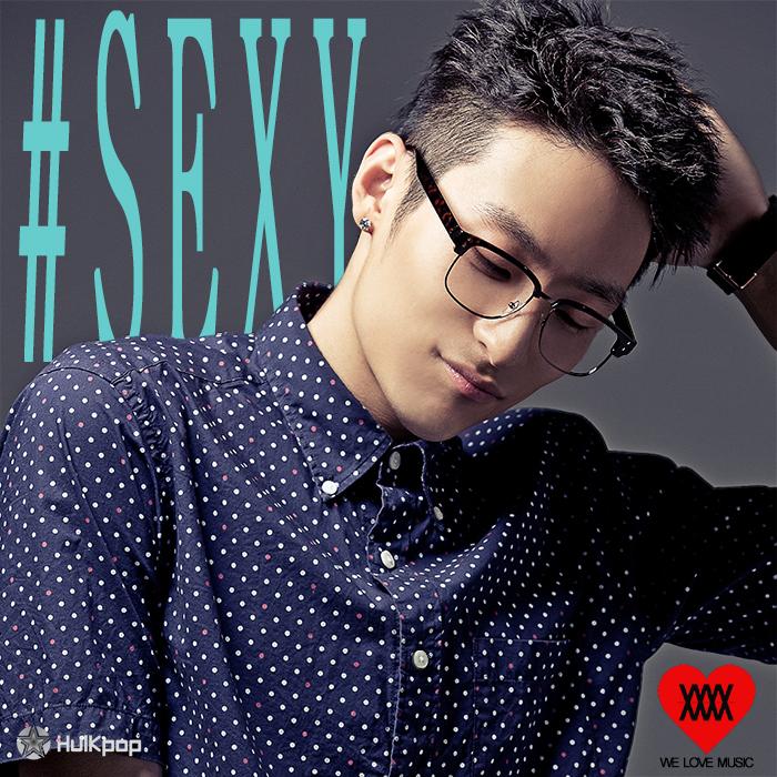 [EP] Nior – #SEXY
