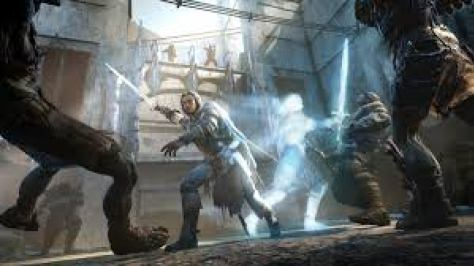 Middle-Earth-Shadow-of-Mordor-Game-of-The-Year-Edition-pc-game-download-free-full-version
