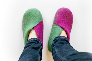 http://www.etsy.com/listing/205766801/hand-felted-slippers-inyan-purple-and?ga_order=most_relevant&ga_search_type=all&ga_view_type=gallery&ga_search_query=felt%20slipper&ref=sr_gallery_40