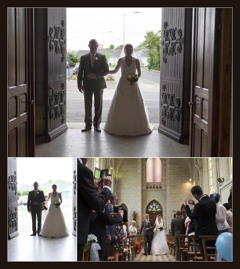 laurent christophe photographe mariage d 39 emilie et florent en maine et loire. Black Bedroom Furniture Sets. Home Design Ideas