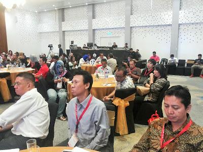 selular business forum