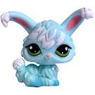 Littlest Pet Shop Pet Pairs Angora Rabbit (#2424) Pet