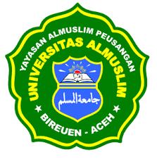Image result for universitas islam al muslim bireuen aceh