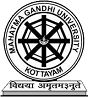 Mahatma-Gandhi-University-Recruitment-Kerala-www-tngovernmentjobs-in