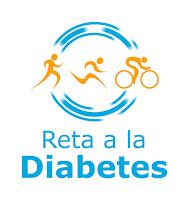 Comienza El Reto Camina Por La Diabetes