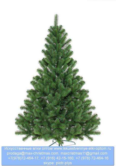 Купить елку искусственную магазин