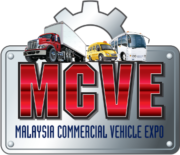 Malaysia-Commercial-Vehicle-Expo-2017-At-MIECC