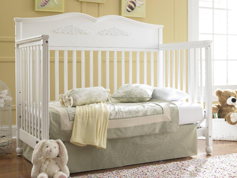 baby nursery furniture sets. Black Bedroom Furniture Sets. Home Design Ideas