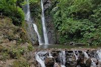 1 - Tempat Wisata Di Puncak Bogor - Curug Cilember