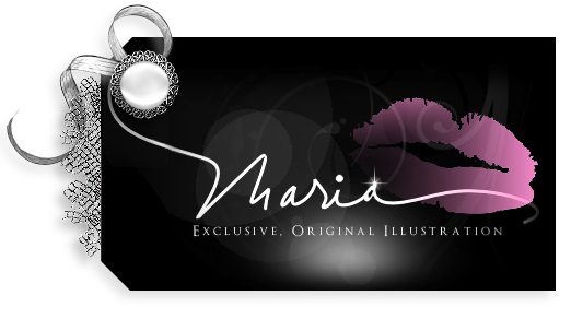 Exclusive Custom Handwritten Signature Logos by Logo Diva www.logodiva.net