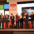 ACREX Hall of Fame opens nominations for its 3rd edition