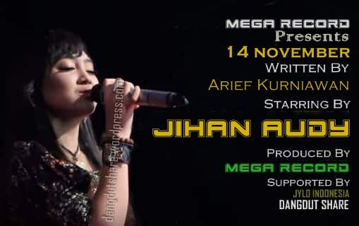 download mp3 Jihan Audy 14 November