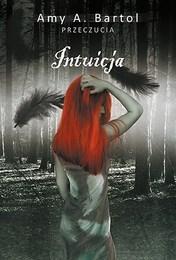 http://lubimyczytac.pl/ksiazka/4202981/intuicja