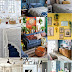 ELEGANT AND EASY HOME DECOR TIPS