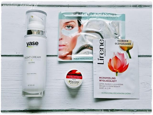 pielegnacja-twarzy-blog-kosmetyki-opinie