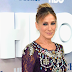 Sarah Jessica Parker e a sua teoria sobre 'Sex And The City'