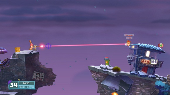 worms-wmd-pc-screenshot-www.ovagames.com-5