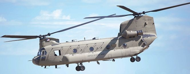 Why The CH-47F Chinook Gives Indian Pilots A High | Indian Defence Apache Helicopter Boeing Wire Harness on boeing commercial jet, boeing ch-46, stealth helicopter, boeing awacs, boeing f-15 eagle, boeing ch-47 chinook, westland 30 helicopter, helo helicopter, huey cobra helicopter, egg plane helicopter, ah-64 helicopter, attack helicopter, boeing stealth fighter, sexy helicopter, boeing model airplane, hd helicopter, ah cobra helicopter, z10 helicopter, longbow helicopter, desert storm helicopter,