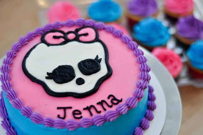 Beki Cook's Cake Blog: Cake Decorating Classes in Minnesota