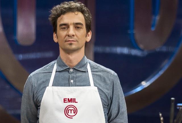 masterchef 2014 programa recetas emil