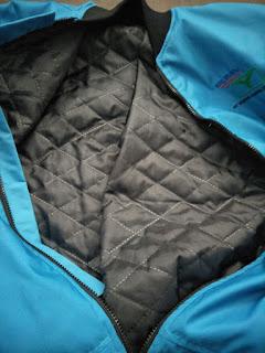 Grosir jaket murah online