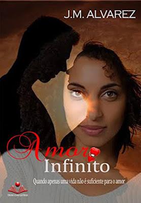Amor infinito - JM Alvarez
