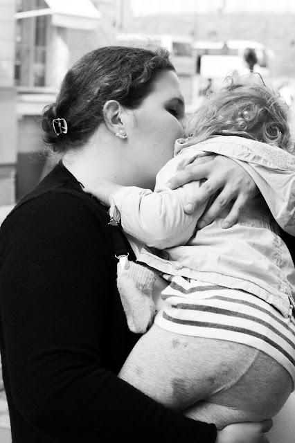 uusi osoite, vauva.fi, big mamas home