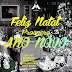 MGT Music - Feliz Ano Novo (2017) || DOWNLOAD