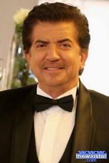 وليد توفيق (Walid Toufic)، مغني لبناني