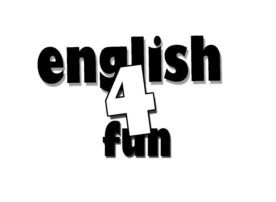 كورس تعليم اللغة الانجليزية New Headway, fourth edition