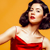 Single Review: Marina & The Diamonds atinge a imortalidade com seu novo e fabuloso single, 'Immortal'