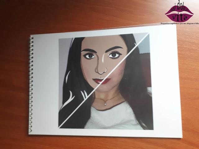 Mi cuaderno fotográfico de SAAL digital