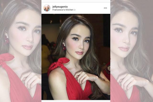 Mga Celebrity Na Sobrang Kinaiinggitan Ang Ilong Dahil Sa Sobrang Gaganda Nito!
