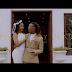 Download Video Mp4 | Barnaba - Tunafanana