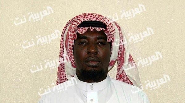 Saudi Arabia executes Nigerian man who killed policeman