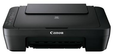 canon mg2950