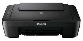 Canon MG2900 Drivers Download