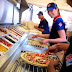 Domino's Pizza Pie To Grab Large Market Share In India