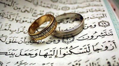 Takut Menikah Karena Mendengar Kesulitan Mendidik Anak