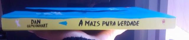 livros-com-lombada-amarela