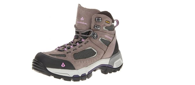 Vasquez women Breeze Gore-Tex Hiking Boot 2.0