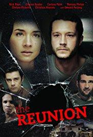 Watch The Reunion Online Free 2017 Putlocker