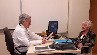 Sabadell nictúria consulta mèdica Allegra