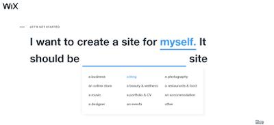 start-a-wix-website-5
