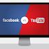 Facebook ahora compartirá los ingresos de publicidad de videos